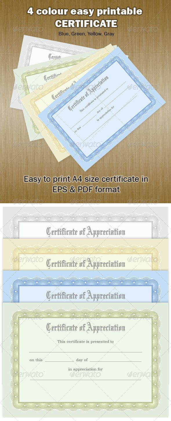 25 trending certificate of achievement template ideas on certificate of achievement yadclub Images