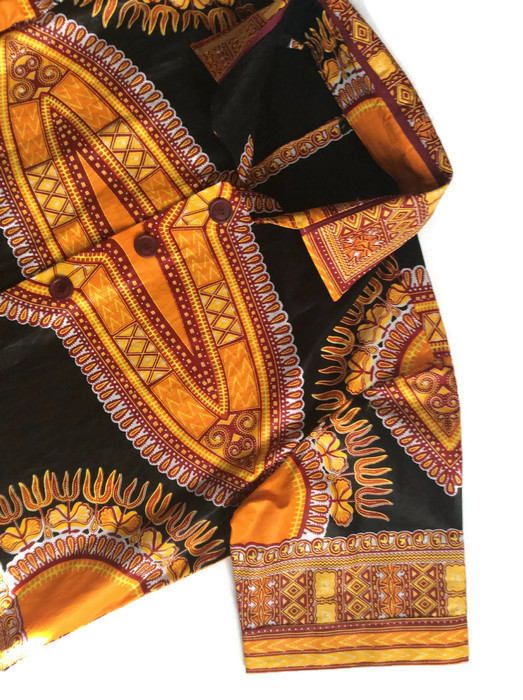 New in our shop! African Ankara Print Men's Shirt, Men's African Clothing, Short Sleeve Dashiki Shirt, Black African Fabric Fitted shirt, teens, Gift For Him https://www.etsy.com/listing/539563701/african-ankara-print-mens-shirt-mens?utm_campaign=crowdfire&utm_content=crowdfire&utm_medium=social&utm_source=pinterest
