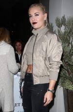 Lindsey Vonn arriving at Celeb Hotspot Catch Resturant in West Hollywood http://celebs-life.com/lindsey-vonn-arriving-celeb-hotspot-catch-resturant-west-hollywood/  #lindseyvonn