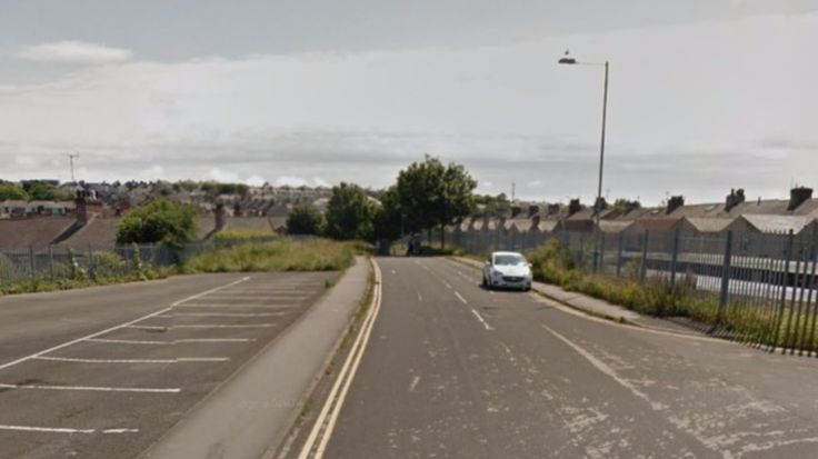 Four teenagers arrested on suspicion of rape in Workington - ITV News