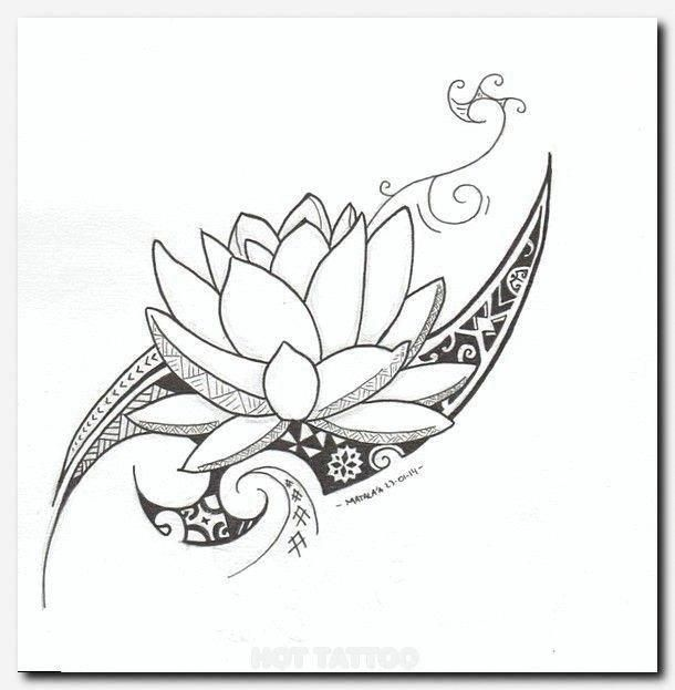 Marquesan Tattoos Polynesian Tribal Tattoos Marquesan Tattoos Tribal Arm Tattoos