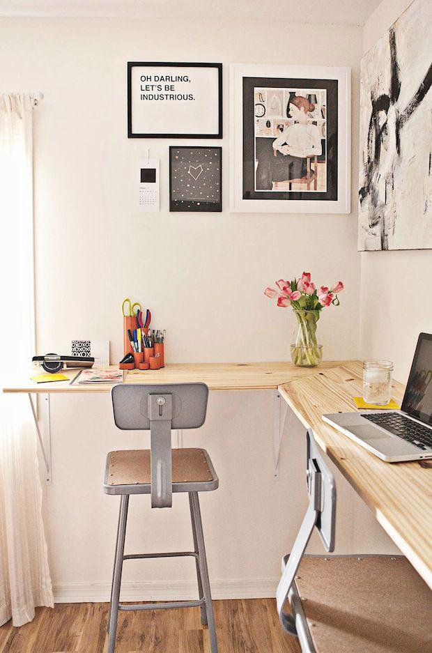abeautifulmess_standing_desk_02