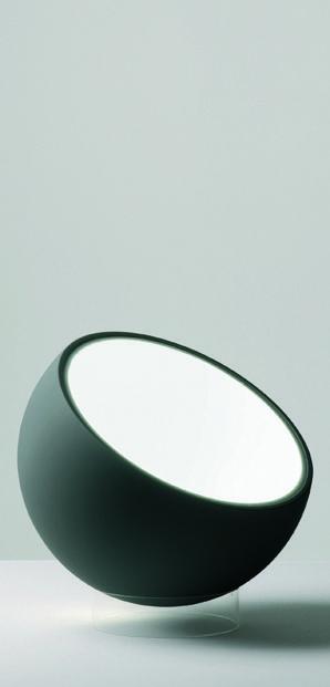 BILUNA floor lamps Prandina's on line catalogue,interiors lighting design,modern interiors lamps,ceiling lamps,suspension lamps,wall mounted lamps,interiors lamps