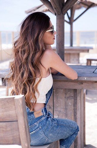 hair color ideas for brunettes with red hair color ideas for brunettes with red