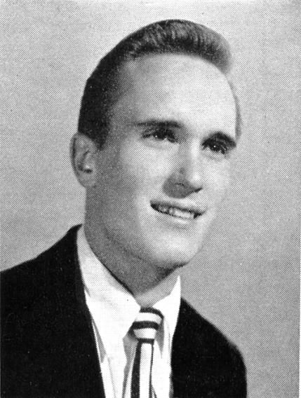 best 25 robert duvall ideas on pinterest robert duvall