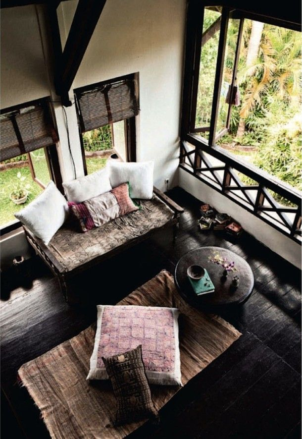 17 best images about balinese style on pinterest resorts for Bali decoration accessories