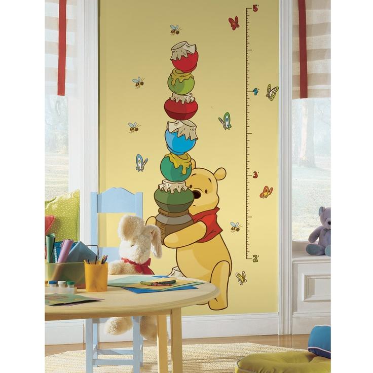 15 best Playroom images on Pinterest | Nursery ideas, Play rooms and ...