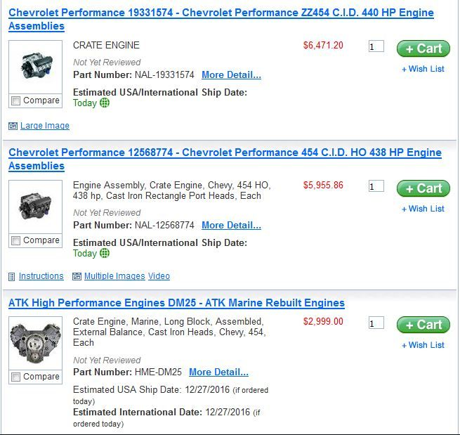 53 Best High Output Engines Such Images On Pinterest Car Engine
