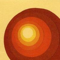 Shiyam- Suno (Original Mix)(free Download) by shiyam on SoundCloud