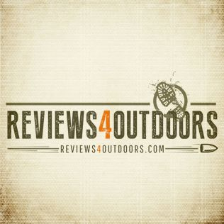 ReviewsForOutdoors - Copyright Red Ninja Design Studio
