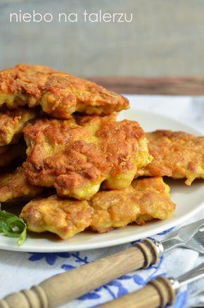 Jak zrobić kotlety z kurczaka, soczyste, delikatne, niepracochłonne a smaczne. Dobry obiad na każdą porę roku i każdą okazję.