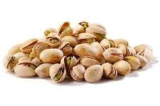 nuts online, best nuts, gourmet nuts, hot nuts, nuts, white trash, gift baskets, corporate gifts.. visit at h