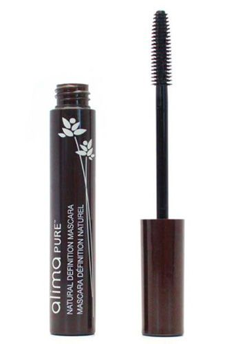 "The Ultimate Guide To Organic Makeup #refinery29  http://www.refinery29.com/desirae-cherman#slide8  100% Organic: Alima Pure Natural Definition Mascara  ""This mascara is just as good as any drugstore favorite. Since mascara goes on right by the eye, I really like the idea of using a natural one.""Alima Pure Natural Definition Mascara, $22, available at Alima Pure."