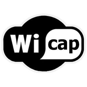 cool Wi.cap Network sniffer Pro v1.5.2 Cracked
