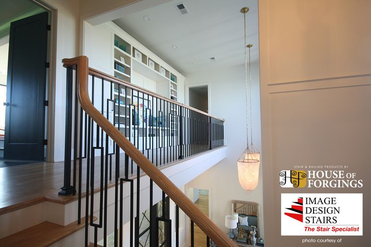 Best 14 Best Images About Craftsman Style Staircase Remodeling 400 x 300