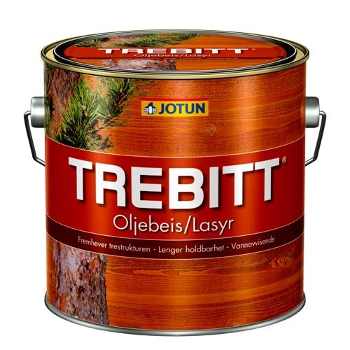 Lees meer: http://www.houtcoatings.nl/product/jotun-trebitt-binnenbeits-buitenbeits
