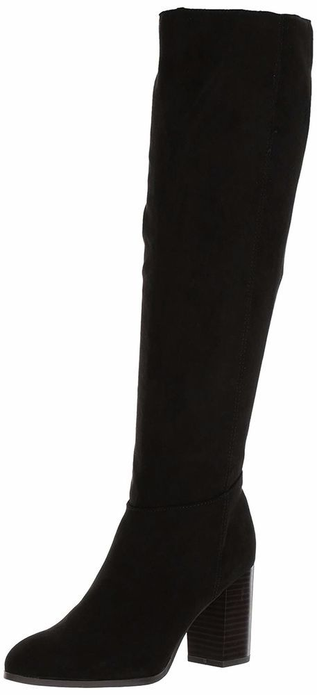 b4bf143c2db Circus by Sam Edelman Women s Sibley Knee High Boot - Choose SZ Color   fashion  clothing  shoes  accessories  womensshoes  boots  ad (ebay link)