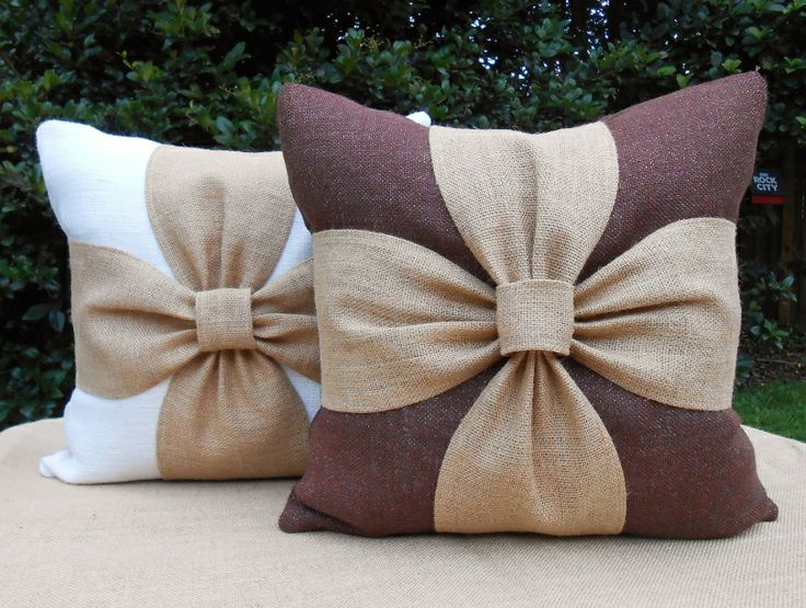 Sofa Cushion Covers Nz: 10 best Decorative Pillows images on Pinterest   Cushion covers    ,