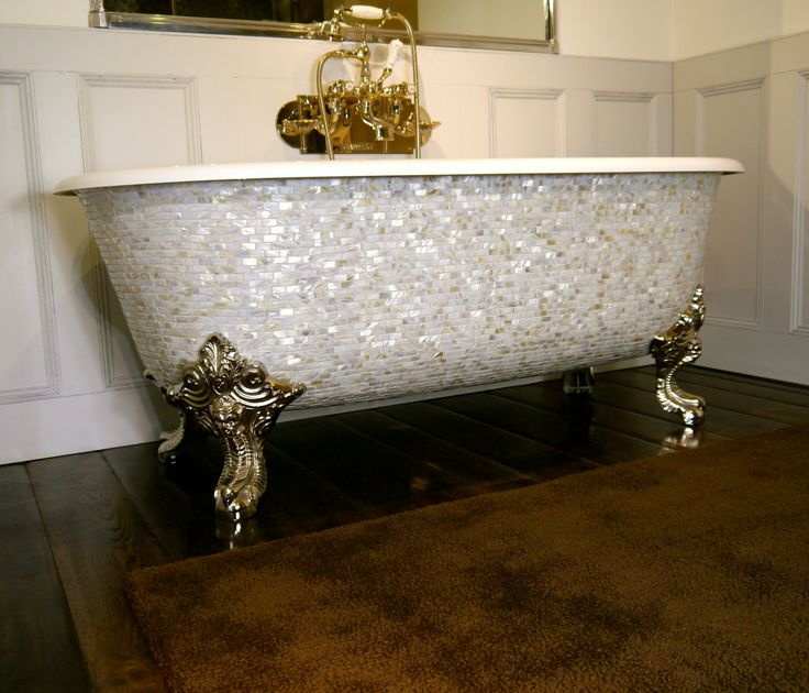 1000 images about luxury roll top baths and tubs claw