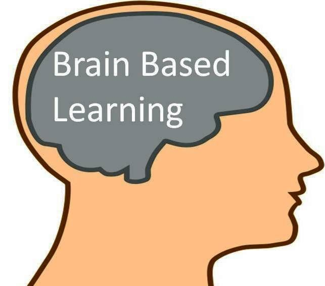 brain based learning and play Science supports many of our intuitions about the benefits of play playful behavior appears to have positive effects on the brain and on a child's ability to learn.