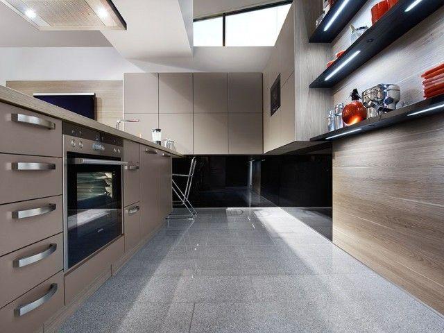 40 best Ideen rund ums Haus images on Pinterest Kitchen ideas - möbel höffner küchen