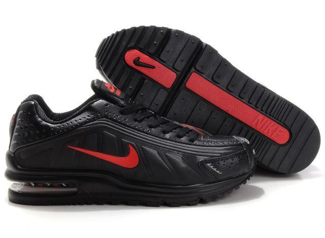 Nike Air Max LTD Hommes,nike air max 90 noir,collection nike 2014 - http://www.autologique.fr/Nike-Air-Max-LTD-Hommes,nike-air-max-90-noir,collection-nike-2014-31048.html