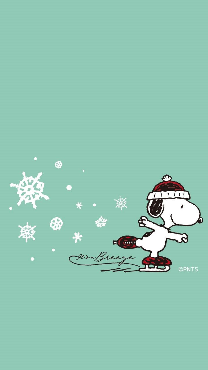 backgrounds Snoopy wallpaper, Snoopy images, Snoopy