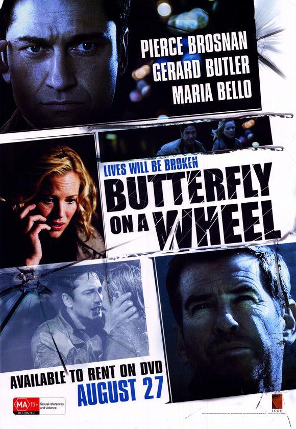 butterfly on a wheel - Google Search