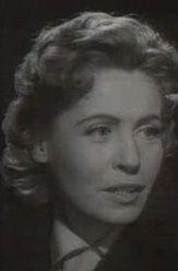 MONIQUE MELINAND est une grande comédienne et actrice  interprète préférée de Louis Jouvet née le 9 mars 1916, Paris, Ile-de-France, France et décédée le 16 mai 2012.