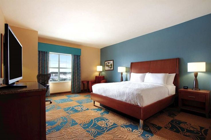 *#1 choice. Hilton Garden Inn Oklahoma City Bricktown - Hotels.com - Hotel rooms with reviews. Discounts and Deals on 85,000 hotels worldwide. 12/28 ~$98
