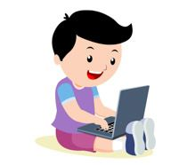 Same day Loans easily solve all your financial problems within short time. So people can meet their short term needs through internet. There plan available with no credit checks, which is beneficial for poor credit holders.
