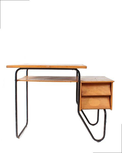 Desk.: Desks Wallpapers, Ideas, Minimalist Desks, Home Offices Design, D2 Desks, Furniture, Desks O' Ma Tron, Bureau, French Desks