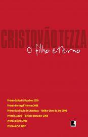 Baixar Livro O Filho Eterno - Cristovão Tezza em PDF, ePub e Mobi ou ler online