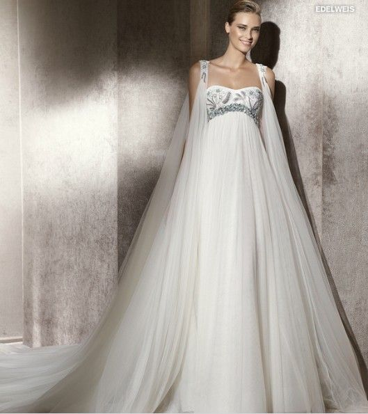 Cheap Maternity Wedding Dresses Canada: 916 Best Wedding Dresses. Images On Pinterest