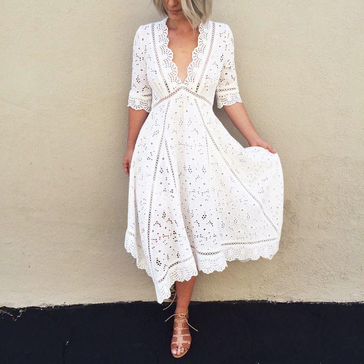 1000  ideas about Eyelet Dress on Pinterest  Kate middleton skirt ...