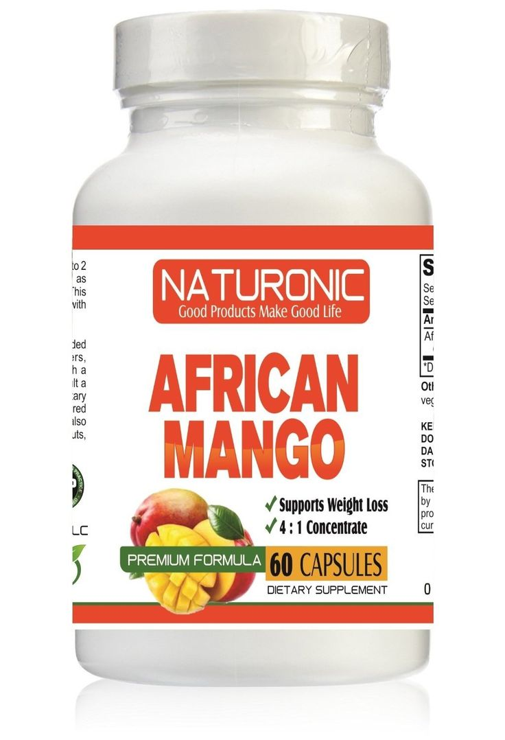 African Mango Prime Detox Cleanse for Quick Weight Loss Dietary Supplement 500mg, 60 count, Premium Formula 4:1 Pure Mango Concentrate, Advance Weight Loss Formula, 05/2017, Naturonic.  Read the rest of this entry » http://africanmango.fatlosscenter.info/uncategorized/african-mango-prime-detox-cleanse-for-quick-weight-loss-dietary-supplement-500mg-60-count-premium-formula-4-1-pure-mango-concentrate-advance-weight-loss-formula-05-2017-naturonic/