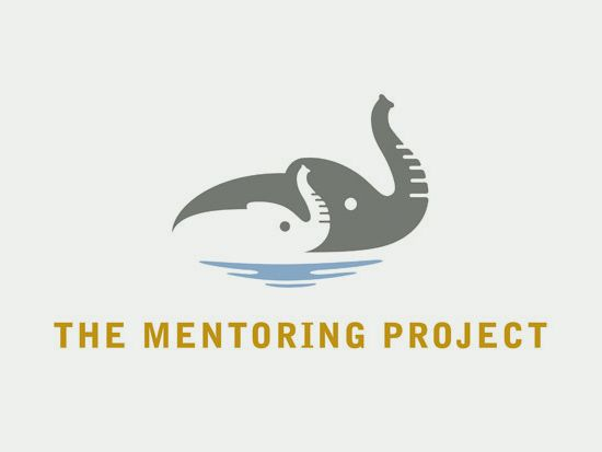 20 - mentoring project