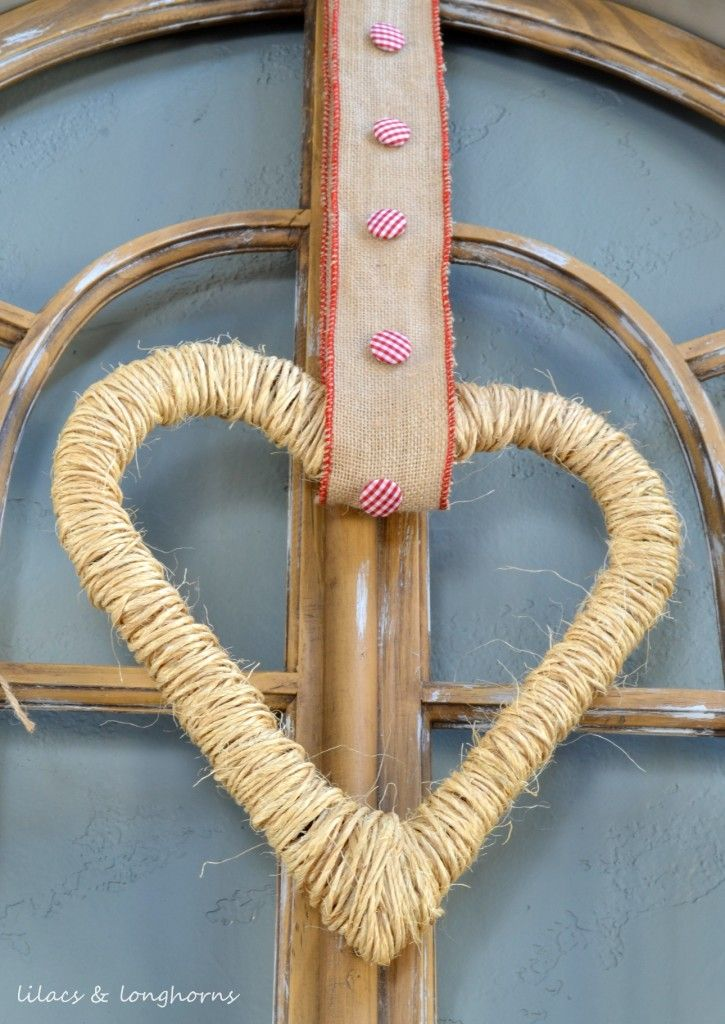 valentine day ideas 162 best images about rope twine amp more on 10051