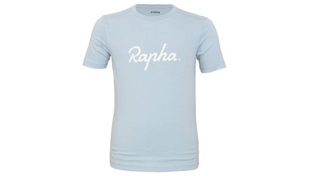 Love. Rapha.