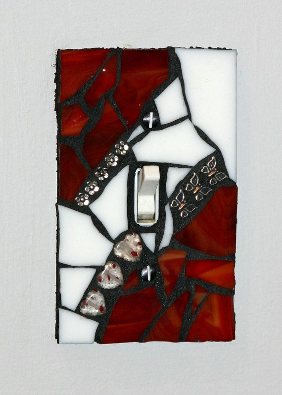 Light Switch...here's another one.