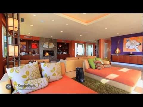 Rita Rudner beach house for sale