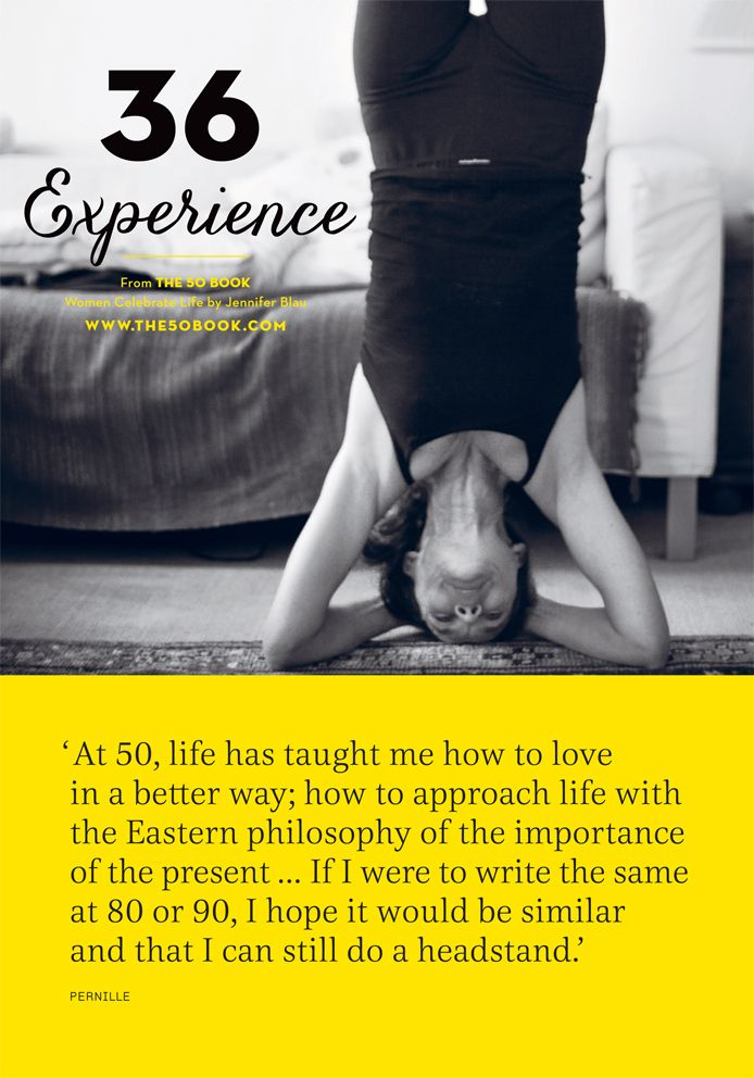 #experience the present, and don't worry about the #future or the #past. What are some of the most memorable #experiences you've had? #inspire #motivate #quote #photography #women #turningfifty #the50book #aging