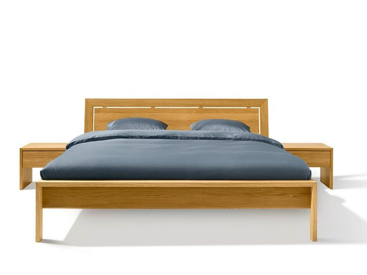 47 besten Schlafzimmer Bilder auf Pinterest Wohnideen, Deko - team 7 schlafzimmer
