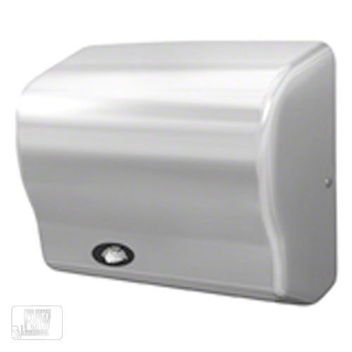 1000 images about automatic hand dryers on pinterest for Bathroom hand dryers electric
