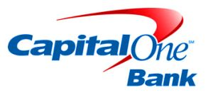 Capital One Online Banking – Login to Capital One #capitalone #bank #online #banking http://kenya.nef2.com/capital-one-online-banking-login-to-capital-one-capitalone-bank-online-banking/  # Capital One Online Banking Login to Capital One Capital One is one of the most accepted brands in America. According to the amount of deposit, the bank has ranked among the 10 largest banks in America. Capital One is one of the broadened banks that provide a lot of financial produces and services to their…