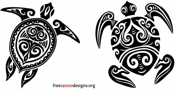new zealand  tattoo symbols