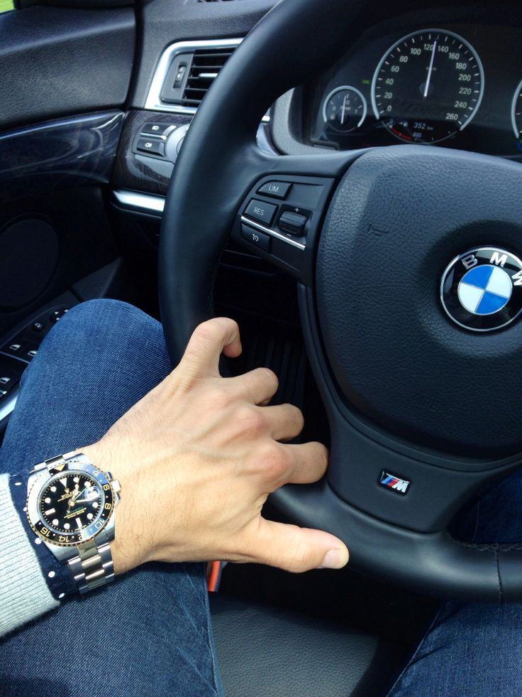 Rolex Bmw Cars Pinterest Bmw And Rolex