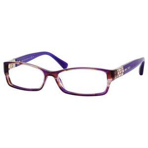Jimmy Choo Gabby/F/S Sunglasses - Jimmy Choo Authorized