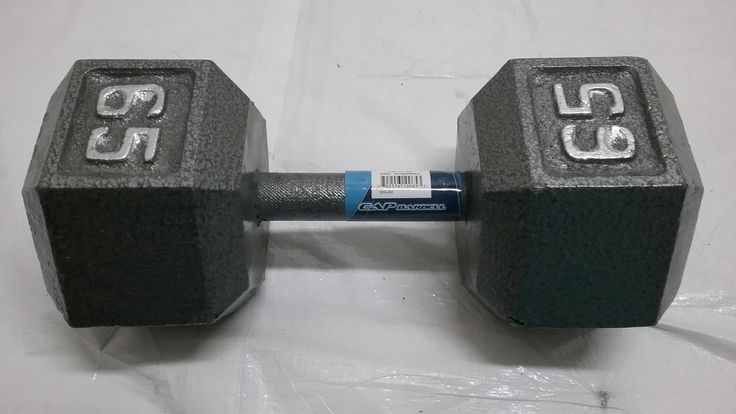 (adsbygoogle = window.adsbygoogle || []).push();     (adsbygoogle = window.adsbygoogle || []).push();   Cap Barbell Solid Hex Single Dumbbells (65-Pound)  Price : 0.99  Ends on : 12 hours  View on eBay      (adsbygoogle = window.adsbygoogle || []).push();