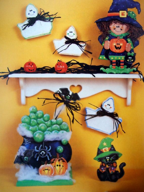 17 best images about halloween on pinterest pumpkins tole painting patterns and picasa. Black Bedroom Furniture Sets. Home Design Ideas